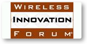 wireless-innovation-forum